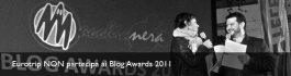 blog-awards-2011